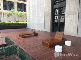 2 Bedrooms Apartment for sale in Kuala Lumpur, Kuala Lumpur Mont Kiara