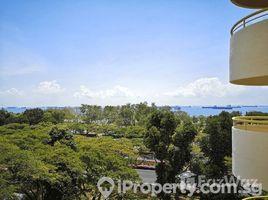 East region Siglap Marine Vista 3 卧室 公寓 售