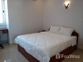 1 Bedroom Apartment for rent in Phsar Depou Ti Bei, Phnom Penh Other-KH-85194