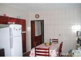 圣保罗州一级 Pesquisar Vila São João 3 卧室 屋 租