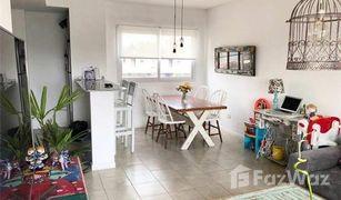 2 Habitaciones Propiedad en venta en , Buenos Aires Condominio La Madrugada