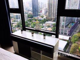 1 Bedroom Property for rent in Phra Khanong, Bangkok Rhythm Sukhumvit 36-38