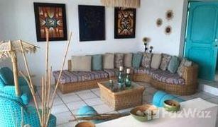 5 Bedrooms Property for sale in Santa Elena, Santa Elena