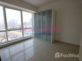 3 Bedrooms Apartment for rent in , Dubai Al Wasl Tower