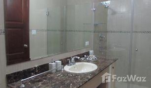 2 Bedrooms Property for sale in Las Lajas, Panama Oeste CORONADO GOLF Unit A