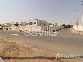 5 Bedrooms Villa for sale in , Sharjah Barashi