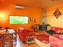2 Habitaciones Casa en venta en Alto Boquete, Chiriquí EL FRANCES, Boquete, Chiriqui