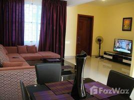 3 Bedrooms Property for sale in Pir, Preah Sihanouk Other-KH-1022