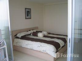 3 Bedrooms Condo for sale in Pak Nam Pran, Hua Hin Milford Paradise