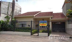 5 Habitaciones Casa en venta en , Chaco