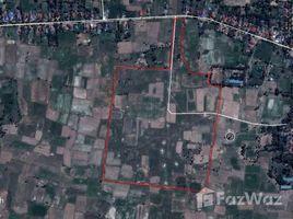 Kampong Speu Damnak Reang 19 HA Industrial land for sale Kampong Speu N/A 土地 售
