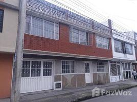 5 Habitaciones Casa en venta en , Cundinamarca CALLE 70 #90B-84, Bogot�, Bogot�