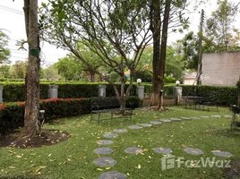 4 Bedrooms House for sale in Mae Sa, Chiang Mai Summit Green Valley