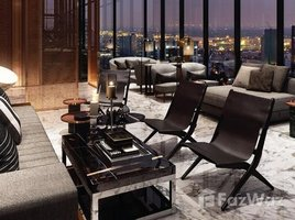 2 Bedrooms Condo for sale in Khlong Tan Nuea, Bangkok The Reserve Thonglor 2