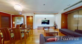 Available Units at The Cadogan Private Residences