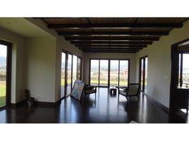 4 Habitaciones Casa en venta en , San José House For Sale in Guachipelín, Guachipelín, San José