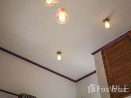 4 Bedrooms House for sale in Boeng Reang, Phnom Penh Other-KH-24088