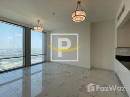 7 Bedrooms Apartment for sale in Al Habtoor City, Dubai Amna