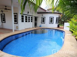 2 Bedrooms Property for sale in Hua Hin City, Prachuap Khiri Khan Khao Noi Village