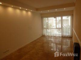 4 Habitaciones Apartamento en venta en , Buenos Aires Santa Fe al 2000