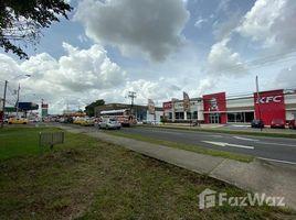 Panama Oeste Barrio Colon AV LAS AMERICAS, FRENTE A KFC., La Chorrera, Panamá Oeste N/A 房产 售