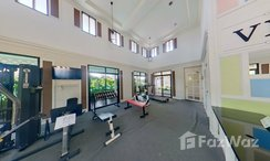 Photos 2 of the Fitnessstudio at La Vallee Ville Huahin