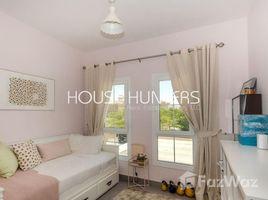 3 Bedrooms Villa for sale in Al Reem, Dubai Al Reem 1