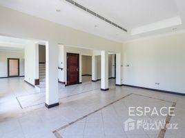 3 Bedrooms Villa for sale in Canal Cove Villas, Dubai Canal Cove Frond F