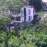 3 Bedrooms House for rent in Chalong, Phuket House with Mountain View for Rent In Chalong