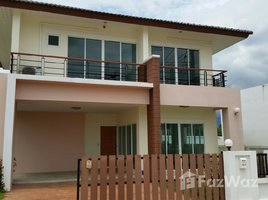 3 Bedrooms House for rent in San Phak Wan, Chiang Mai The Celio