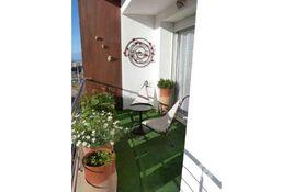 2 bedroom شقة for sale at Appartement idéale à Hay mohammadi in Souss - Massa - Draâ, المغرب