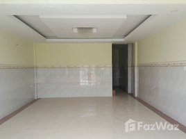 2 Bedrooms Townhouse for sale in Cheung Aek, Phnom Penh Other-KH-51827