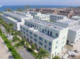 坚江省 Duong To Bán khách sạn mặt biển 14 phòng, mặt sau hồ bơi 3000m2, cạnh quảng trường biển, LH +66 (0) 2 508 8780 14 卧室 屋 售