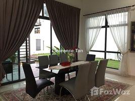 5 Bedrooms House for sale in Tebrau, Johor Setia Tropika, Johor