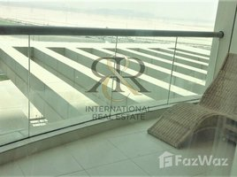 1 Bedroom Apartment for sale in , Dubai Scala Tower