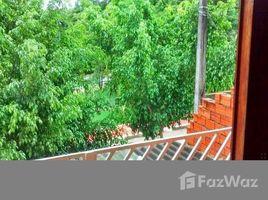 北里奥格兰德州 (北大河州) Fernando De Noronha Parque Jataí 2 卧室 屋 售