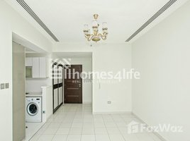 Studio Apartment for rent in Glitz, Dubai Glitz 3