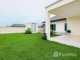 2 Bedrooms Villa for sale in Cha-Am, Phetchaburi Nice Breeze 7