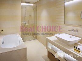 Studio Apartment for rent in , Dubai Hyatt Regency Creek Heights Residences