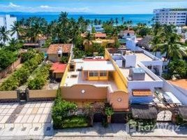 3 Habitaciones Casa en venta en , Nayarit 71 Francisco I Madero, Riviera Nayarit, NAYARIT