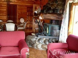 недвижимость, 4 спальни на продажу в , Neuquen Casa · 193m² · 5 Ambientes · 1 Cochera en venta