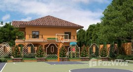 Available Units at Aventine