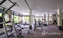 Photos 2 of the Communal Gym at Black Mountain Golf Course
