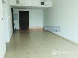 1 Bedroom Property for sale in BLVD Crescent, Dubai 8 Boulevard Walk