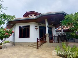 1 Bedroom House for rent in Nong Kae, Hua Hin Manora Village II