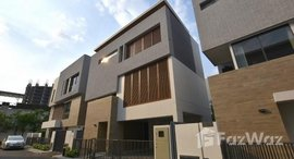 Available Units at Parc Priva