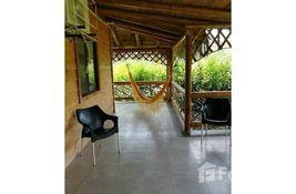 3 habitación en venta en en Santa Elena, Ecuador