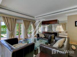 7 Bedrooms Villa for sale in Hattan, Dubai Hattan 2