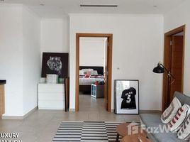Вилла, 5 спальни на продажу в , Дубай Legacy