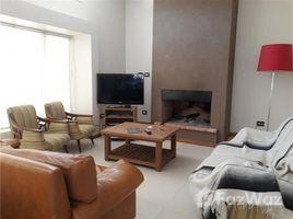 3 Habitaciones Casa en alquiler en , Buenos Aires Residencial I al 200, Punta Médanos, Buenos Aires